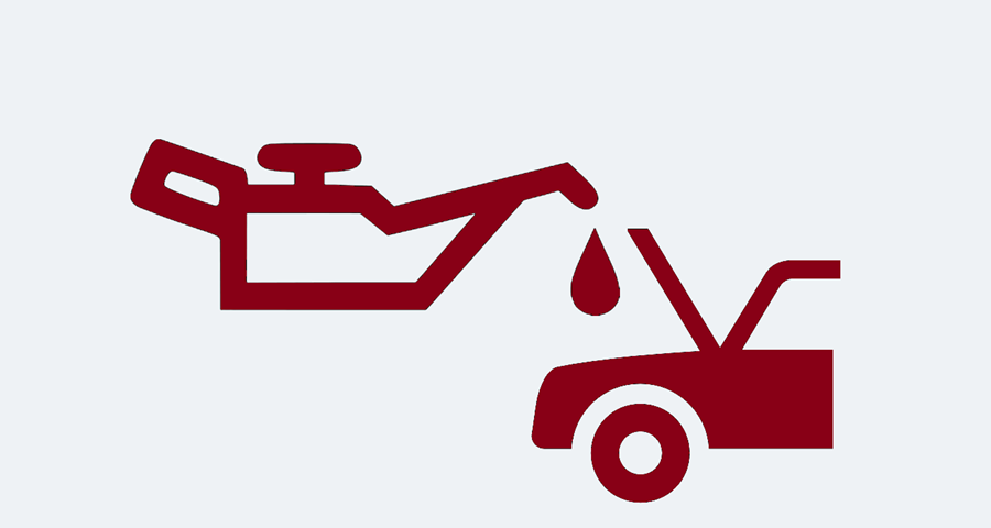 airdrie car maintenance