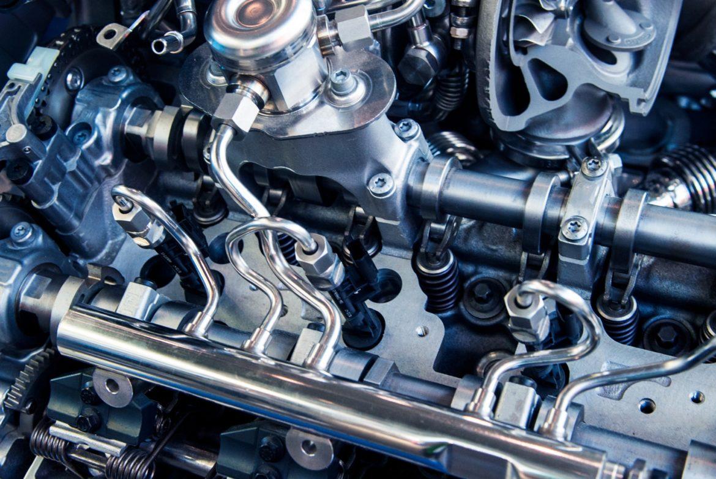 airdrie auto repair