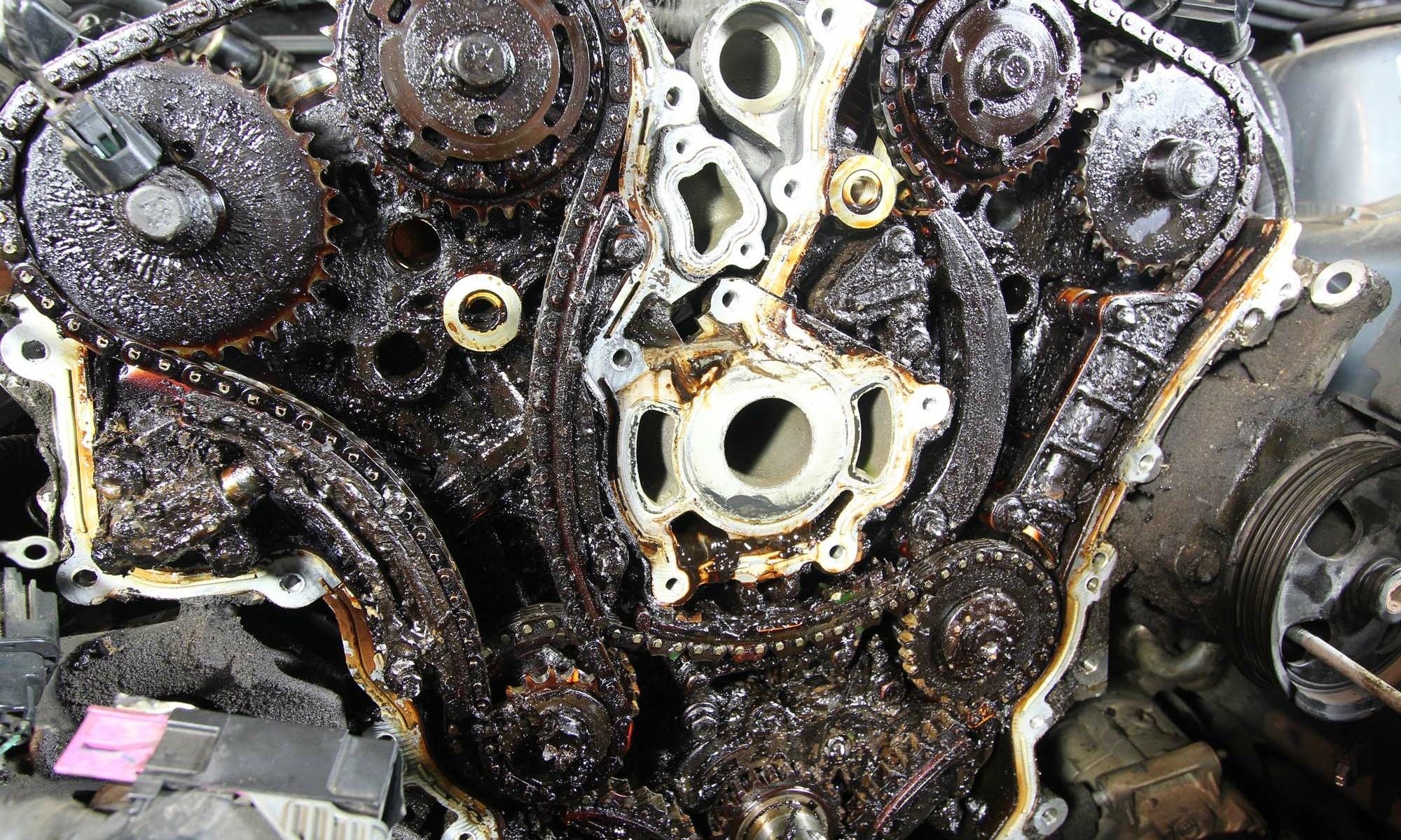 airdrie car repair
