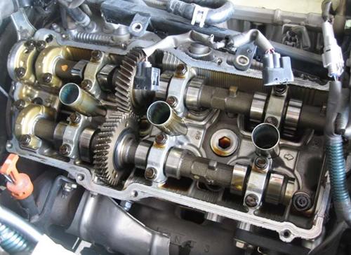 airdrie automotive repair