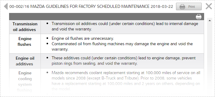 airdrie oil changes