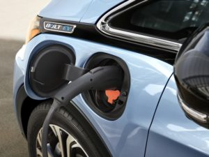 airdrie electric car repair