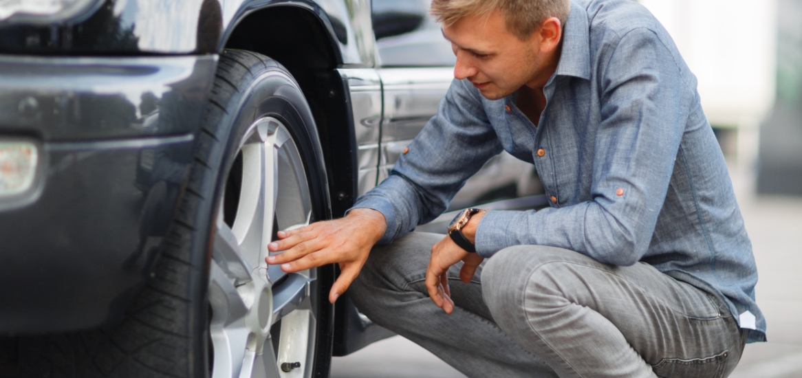 airdrie car inspections