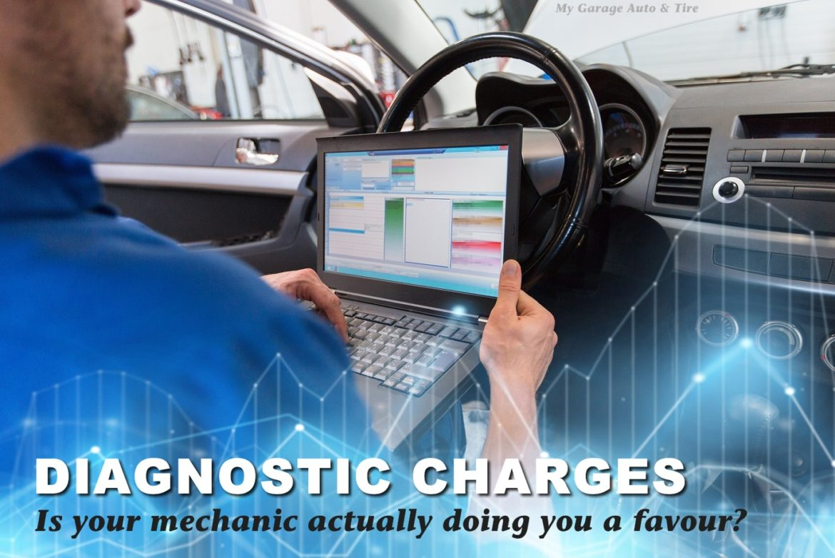 airdrie car diagnostics