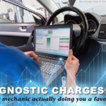 airdrie car diagnostics