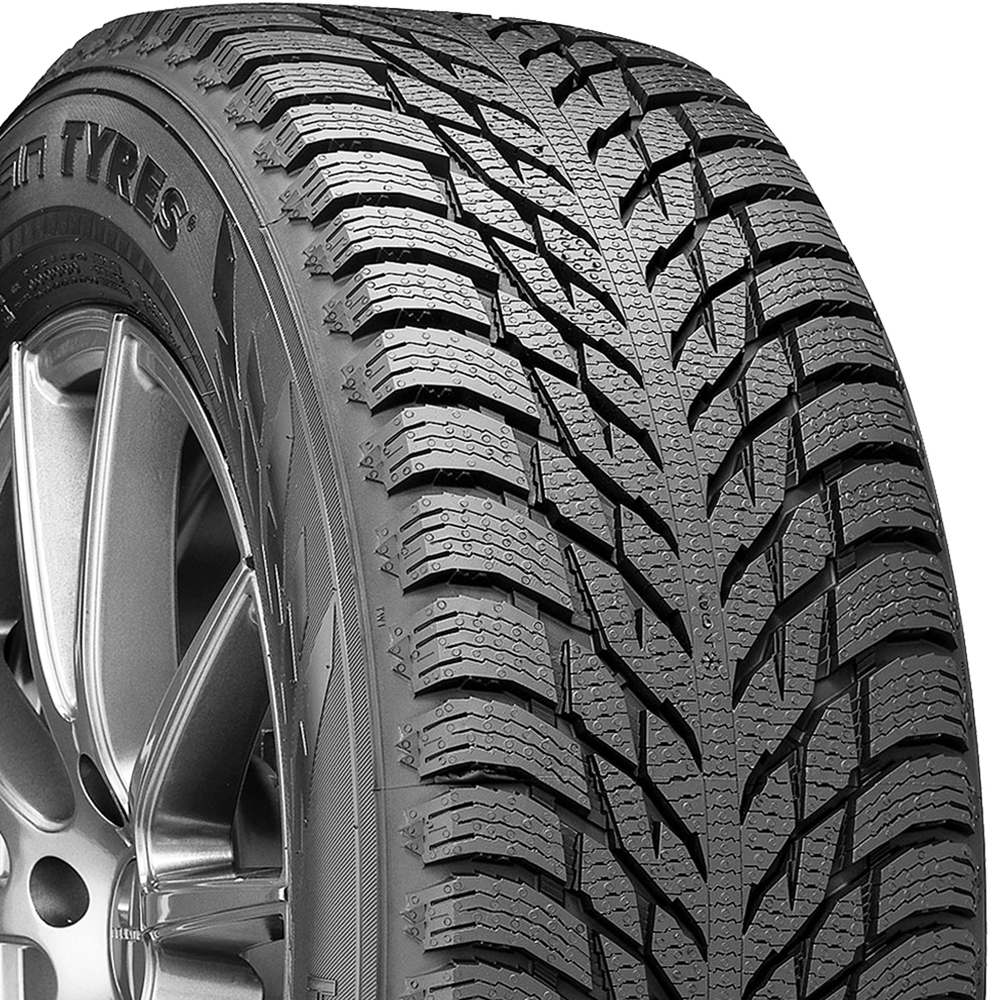 airdrie tire sales
