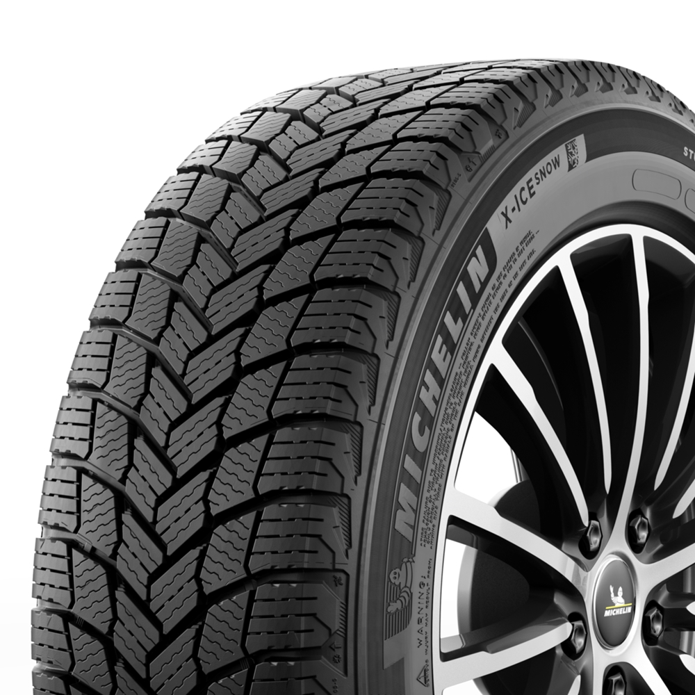 michelin tires airdrie